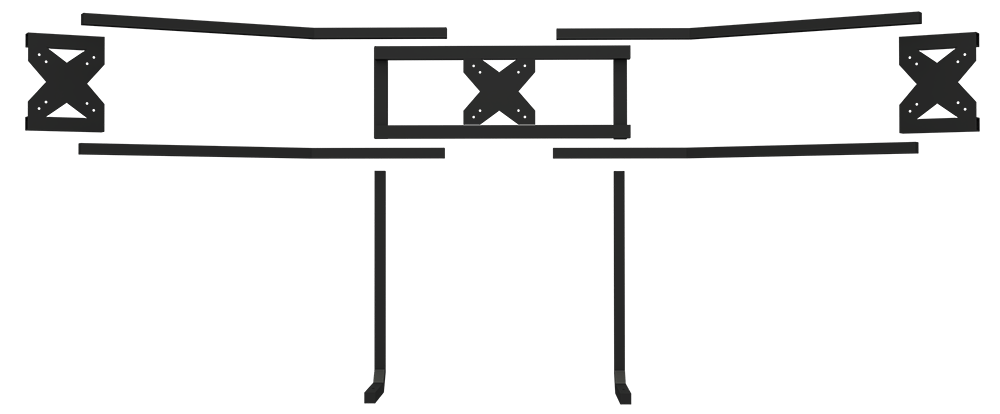 accessory_-_monitor_mount_10.png