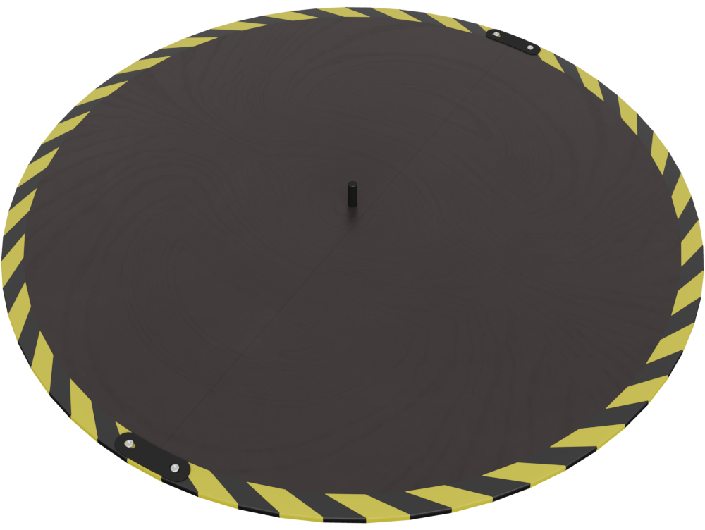 rotation_plate_1.png
